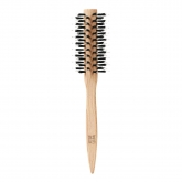 Marlies Moller Medium Brush