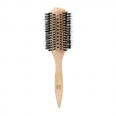 Marlies Moller Super Round Brush