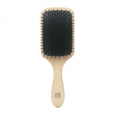 Marlies Moller Care Hair And Scalp Brush