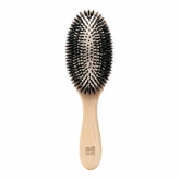 Marlies Moller Allround Hair Travel Brush