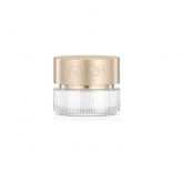 Juvena Mastercream Eye And Lip 20ml