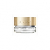 Juvena Prevent And Optimize Crema De Ojos Piel Sensible 15ml