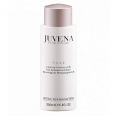 Juvena Pure Calming Cleansing Milk 200ml