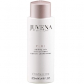 Juvena Pure Clarifying Tonic 200ml