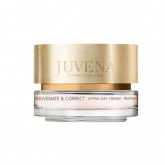 Juvena Rejuvenate And Correct Lifting Day Cream Piel Normal A Seca 50ml