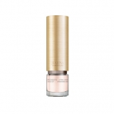 Juvena Specialists Lifting Serum 30ml