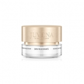 Juvena Skin Rejuvenate Delining Day Cream 50ml