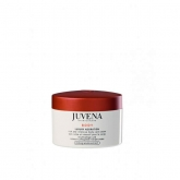 Juvena Luxury Adoration Rich and Intensive Body Care Cream 200ml
