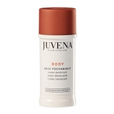 Juvena Body Cream Deodorant 40ml