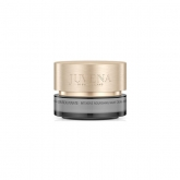 Juvena Skin Rejuvenate Intensive Nourishing Night Cream 50ml