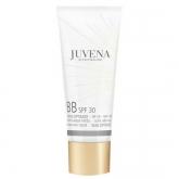 Juvena Bb Skin Optimize Bb Crema Hidratante Antiedad Con Color Spf30 40ml
