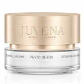 Juvena Phyto De Tox Detoxifying 24h Cream 50ml