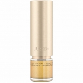 Juvena Miracle Serum Firm And Hydrate 30ml