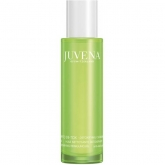 Juvena Phyto De Tox Detoxifying Cleansing Oil 100ml