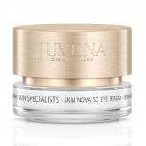 Juvena Skin Nova Sc Eye Serum 15ml
