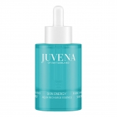 Juvena Skin  Energy Serum Aqua Recharge Essence 50ml