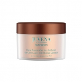 Juvena Sunsation Classic Bronze After Sun Gel Cream 100ml