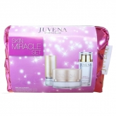 Juvena Skin Miracle Set 3 Pieces
