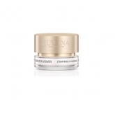 Juvena Skin Rejuvenate Lifting Eye Gel 15ml
