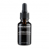 Antioxidant Facial Oil With Borago Rosehip And Buckthorn Berry 25ml