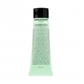 Grown Alchemist Body Exfoliant Reviving Ylang Pearl 170ml