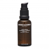 Detox Serum Antioxidant +3 Complex 30ml