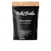 Body Blendz Suga Daddy Body Scrub 200g