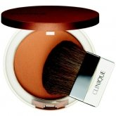 Clinique True Bronze Gepresster Puder Bronze 02