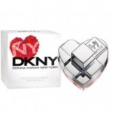 Donna Karan My Ny Dkny Eau De Perfume Spray 30ml