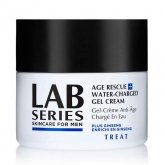 Lab Series Age Rescue Water Charged Gel Cream 50ml