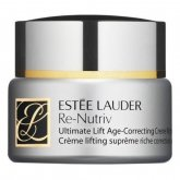 Estee Lauder Re Nutriv Ultimate Lift Age Correcting Creme Extra Rich 50ml