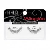 Ardell Wispies Lashes 602 Black