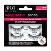Ardell Magnetic Lashes Pestañas Postizas 110 Double