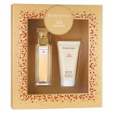Elizabeth Arden 5th Avenue Eau De Perfume Spray 30ml Set 2 Pieces 2019