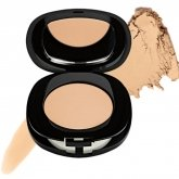 Elizabeth Arden Flawless Finish Everyday Perfection Bouncy Makeup 02 Alabaster 9g