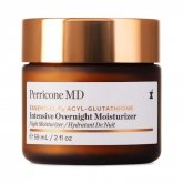 Perricone Md Essential Fx Acyl-Glutathione Intensive Overnight Moisturizer 59ml