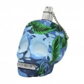 Police To Be Exotic Jungle Man Eau De Toilette Spray 40ml