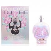 Police To Be Rose Blossom Eau De Perfume Spray 75ml