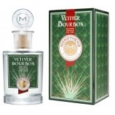 Monotheme Vetiver Bourbo Pour Homme Eau de Toilette Spray 100ml