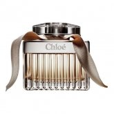 Chloe Eau De Perfume Spray 30ml