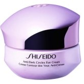 Shiseido Anti Dark Circles Eye Cream 15ml