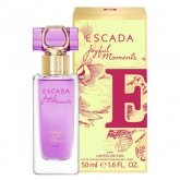 Escada Joyful Moments Eau De Perfume Spray 50ml Limited Edition