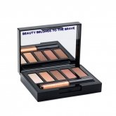 Kevyn Aucoin The Emphasize Eye Design Palette - Focused