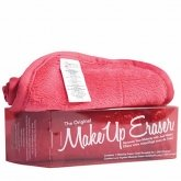 Makeup Eraser Red