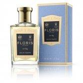 Floris No 89 Eau De Toilette Spray 50ml