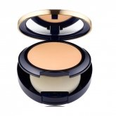 Estee Lauder Double Wear Matte Powder 4C1 Outdoor Beige