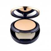 Estee Lauder Double Wear Matte Powder 2C2 Pale Almond