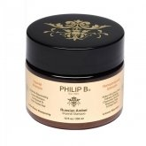 Philip B Russian Amber Imperial Champú 355ml
