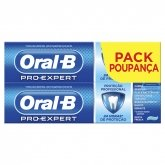 Oral-B Pro-Expert Toothpaste Professional Protection 75ml Set 2 Pieces 2017