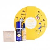 L'Occitane Divine Immortelle Cream 50ml Set 3 Piezas 2018